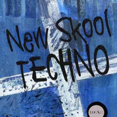 The Loopnew Releasefree Sul gearslutz pro audio community new release new skool techno free sounds section updated www