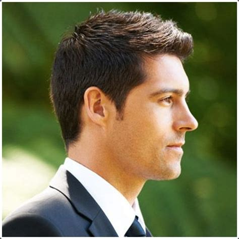 mens hair cuts that dont require styling 80 strong military haircuts for men to try this year