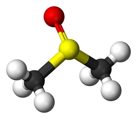 Dmso Shelf by Dimethyl Sulfoxide