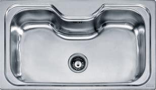 lavello franke acquario franke acquario acx 610 stainless steel sink
