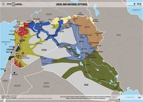 Iraq And Syria Map by Similiar Map Of Iraq And Syria Keywords