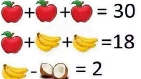 imagenes de matematicas para facebook facebook el juego matem 225 tico para ni 241 os que los usuarios