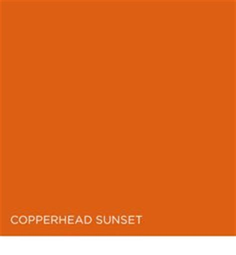 1000 images about colors for morning room on orange painted rooms valspar and