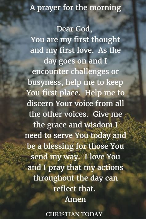 a simple verse and prayer a day one year of devotions to draw nearer to god books 25 best ideas about morning prayers on