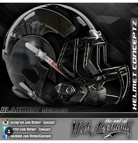 awesome gopher sport equipment the ignite show 792 best football helmets images on pinterest american