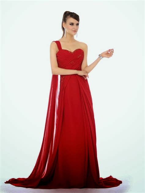 fabulous vogue formal gowns    christmas traditional western prom dresses