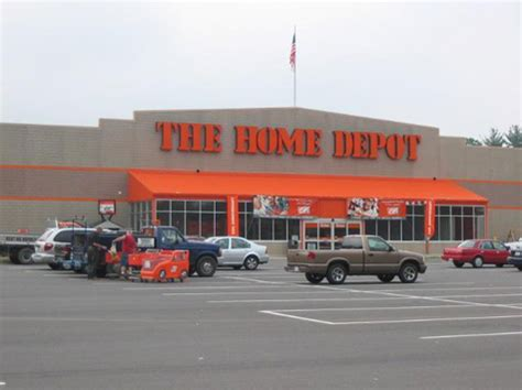 The Home Depot Internship Program Mba by Home Depot Application Aehh