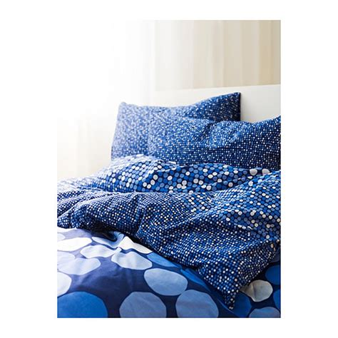 ikea king comforter ikea sm 214 rboll smorboll king size quilt duvet cover bedding