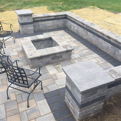 Bob Laskey On Quot Awesomeaccents Techo Bloc