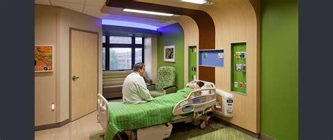 vanderbilt emergency room carell jr children s hospital vanderbilt esa