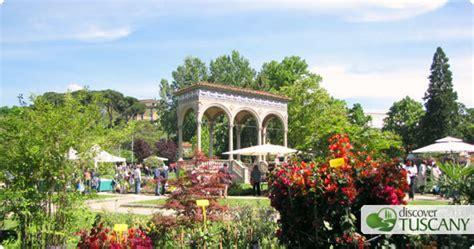 mostra dei fiori firenze mostra dei fiori a firenze e giardino dell iris a
