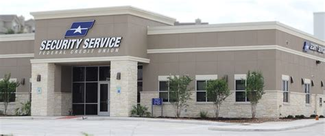 security credit union bank security service federal credit union bank building