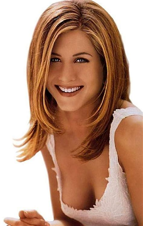 how to style the rachel haircut jennifer aniston is pregnant your stuff work