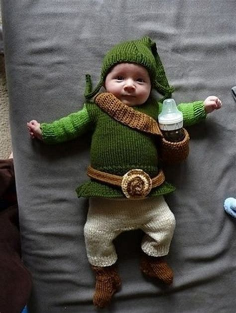 pattern for legend of zelda link costume 5 most adorable video game cosplay pics