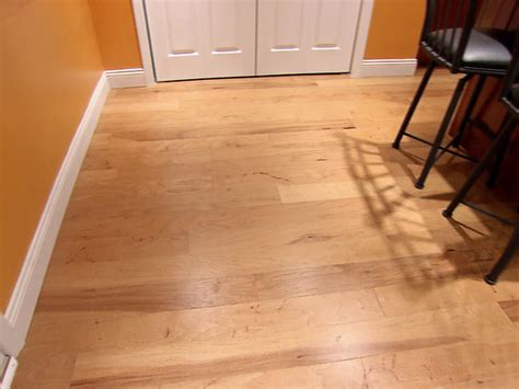 Hardwood Floor Installation Installing The Different Hardwood Flooring Materials Bee Home Plan Home Decoration Ideas