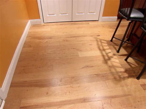 Wood Floor Installation Installing The Different Hardwood Flooring Materials Bee Home Plan Home Decoration Ideas