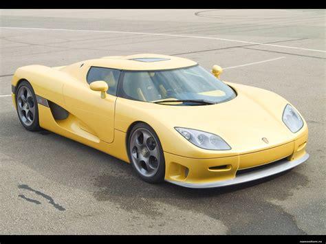 koenigsegg yellow yellow koenigsegg ccr cars koenigsegg sports cars
