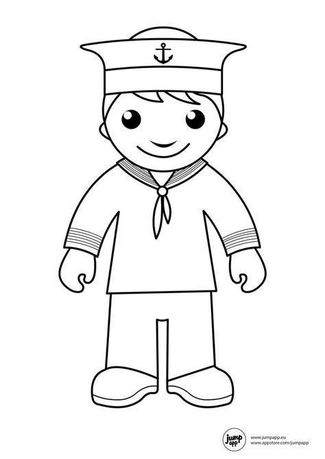 navy coloring book pages 32 best images about printable coloring pages on pinterest
