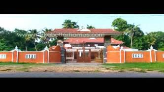 floor and decor orange park fl 100 home design pictures in kerala 4 bedroom