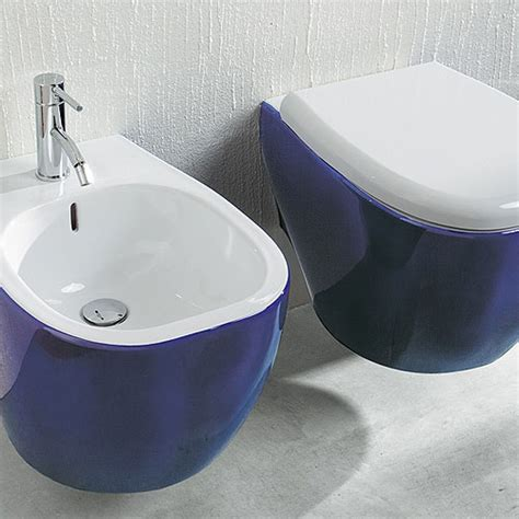 sanitari bagno colorati sanitari bagno colorati sweetwaterrescue