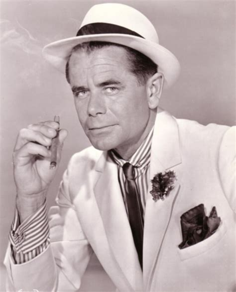 glenn ford glenn ford legendary actor whose career spanned seven decades