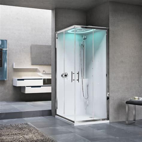 cabina doccia novellini prezzi cabina doccia novellini prezzi 28 images box doccia
