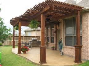 patio covering ideas patio cover pictures and ideas