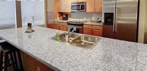 pearl gray bathroom quartz countertops autos post