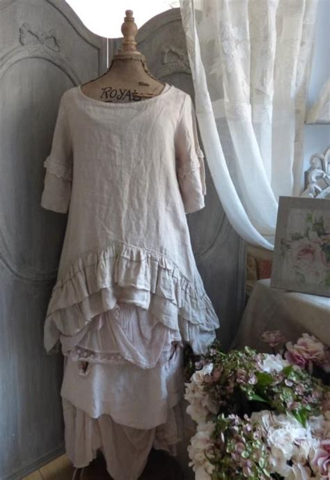 Shabby 2 Shabby Dress Gamis Dress Muslim 17 best images about talia benson