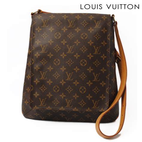 Shoulder Bag Lv Import Batam Rk197657851 import shop p i t rakuten global market louis vuitton louis vuitton shoulder bag monogram