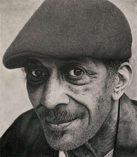 amazing pencil portraits 39 amazing pencil drawings vandelay design