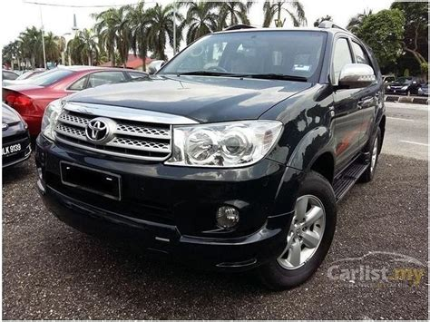 Deflecta Fortuner 2010 2012 Egr importing thai fortuner 2012 need help toyota pakwheels forums