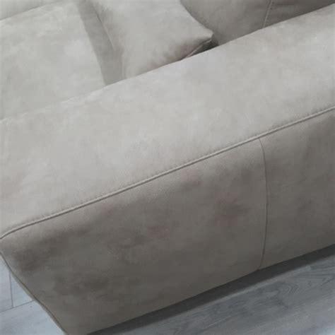 rigo divani divano rigo salotti mirab 242 divani con chaise longue