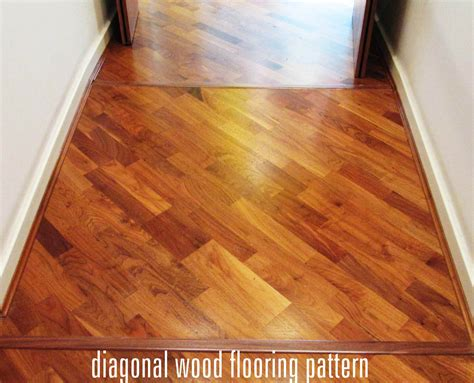 how to pattern a wood floor the 7 most common wood flooring patterns wood floor fitting