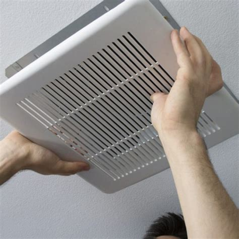 bathroom vent fan cfm calculator bathroom exhaust fan cfm calculator modern within bathroom