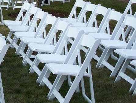 neo garden chair rental pretty white folding chairs for hire from get knotted