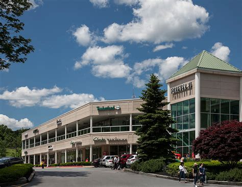tannersville poconos complete list of stores located at the crossings premium