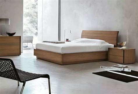 modern minimalist furniture minimal bedroom furniture my decorative