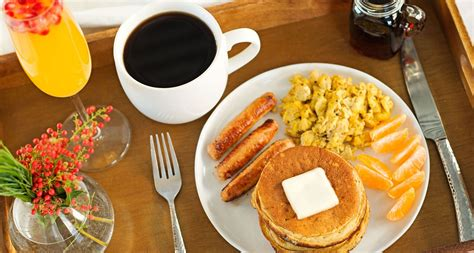 breakfast in bed how to serve an exceptional breakfast in bed sharp magazine