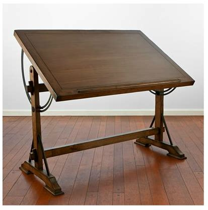Hobby Lobby Art Desk Best Home Design 2018 Drafting Tables Hobby Lobby