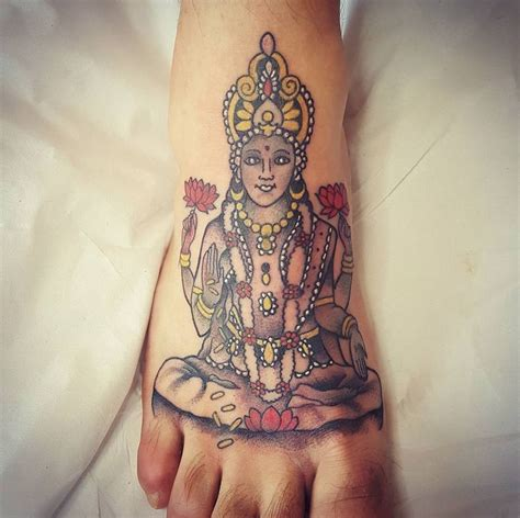 tattoo queensway 524 best images about foot tattoos on pinterest