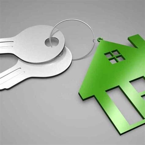 come comprare casa come comprare casa senza mutuo la guida completa casa