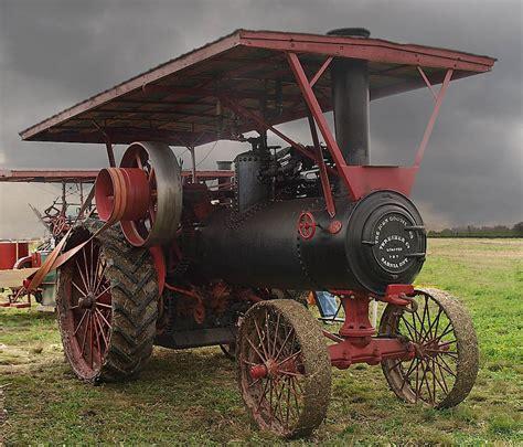 john goodison 1923 john goodison tractor by comet166 on deviantart