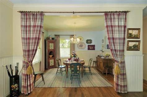 home decoration curtains country home decorating ideas creating modern interiors