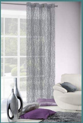 tende confezionate per interni tende per interni stile contemporaneo effetto seta