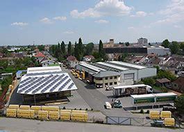 Schreinerei Tschechien by Hapex S R O
