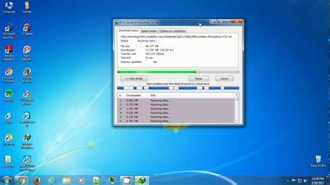 adobe photoshop cs3 tutorial videos download portable adobe photoshop cs3 free download youtube