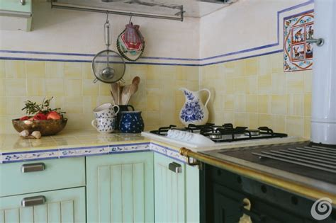 cucina country ikea cucine country su base ikea casa e trend