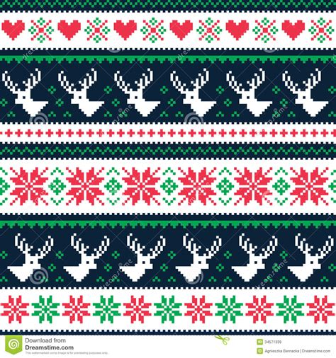 free sweater pattern background christmas sweater patterns wallpaper www imgkid com