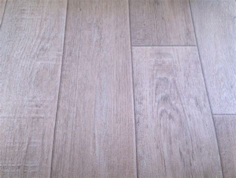 cusion flooring cushion vinyl aft flooring solutions